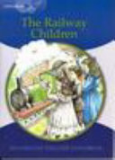 Books - Railway Children   ISBN 9781405060295