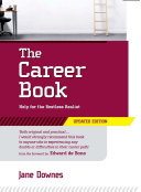 The Career Book