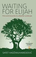 Waiting for Elijah [Pdf/ePub] eBook