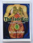 The Jade Egg