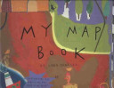 My Map Book