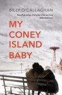 Pdf My Coney Island Baby