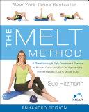 The MELT Method (Enhanced Edition) Pdf/ePub eBook