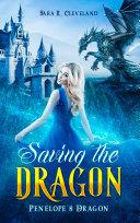 Saving the Dragon Pdf/ePub eBook