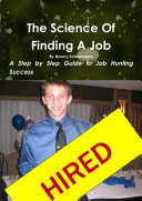 The Science Of Finding a Job ebook