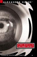 The Devil's Blind Spot ebook