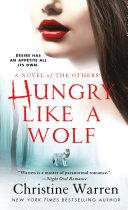 Hungry Like a Wolf Pdf/ePub eBook