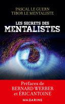 Les secrets des mentalistes