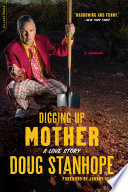 Digging Up Mother Book PDF