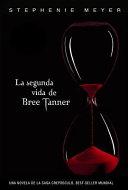 The Short Second Life Of Bree Tanner Pdf/ePub eBook