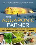The Aquaponic Farmer Pdf/ePub eBook