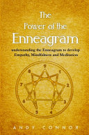 The Power of the Enneagram Book PDF