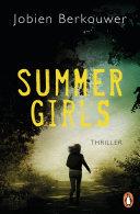 Summer Girls [Pdf/ePub] eBook