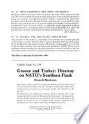 Diplomatic Immunities and State-sponsored Terrorism