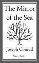 Pdf The Mirror of the Sea Telecharger