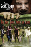 Ohio Ghost Hunter Guide VIII