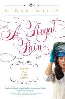 Pdf A Royal Pain Telecharger