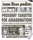 May 1, 1990