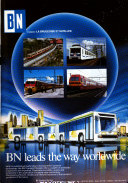 Union Internationale Des Transports Publics Revue