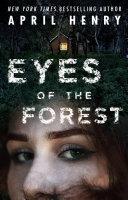 Eyes of the Forest [Pdf/ePub] eBook