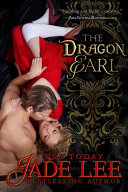 The Dragon Earl (The Regency Rags to Riches Series, Book 4) [Pdf/ePub] eBook