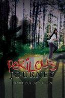 Perilous Journey Pdf/ePub eBook