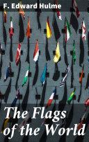 The Flags of the World [Pdf/ePub] eBook