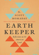 Earth Keeper Pdf/ePub eBook