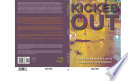 Kicked Out Book
