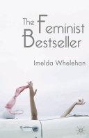 The Feminist Bestseller [Pdf/ePub] eBook