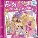 The Loose Tooth Book PDF