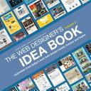 The Web Designer s Idea Book  Volume 3