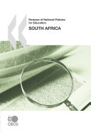 Reviews of National Policies for Education  South Africa 2008