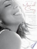 Mariah Carey Anthology (Songbook)