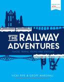 The Railway Adventures [Pdf/ePub] eBook
