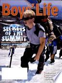 nov 2004
