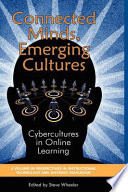 Connected Minds Emerging Cultures