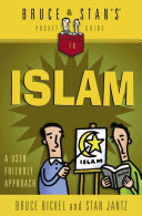 Bruce & Stan's Pocket Guide to Islam