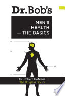 Dr Bob S Men S Health Book PDF