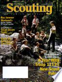 May-Jun 2004