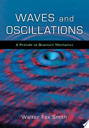 Download Waves and Oscillations Free Books - Dlebooks.net