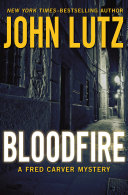 Bloodfire ebook