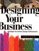 Designing Your Business Book PDF