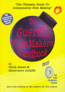 The Guerilla Film Makers Handbook And The Film Producers Toolkit Book PDF