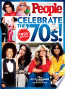 PEOPLE Celebrate the 70's
