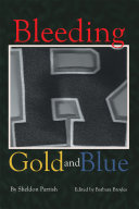 Pdf Bleeding Gold and Blue Telecharger