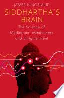 Siddhartha s Brain Book