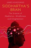 Siddhartha s Brain