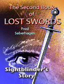 The Second Book of Lost Swords