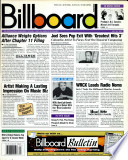 26 jul. 1997